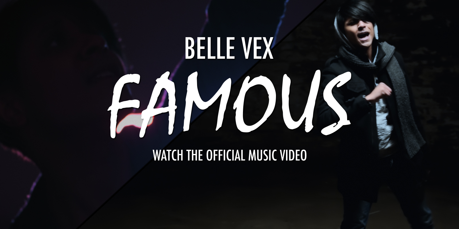 Famous Music Video